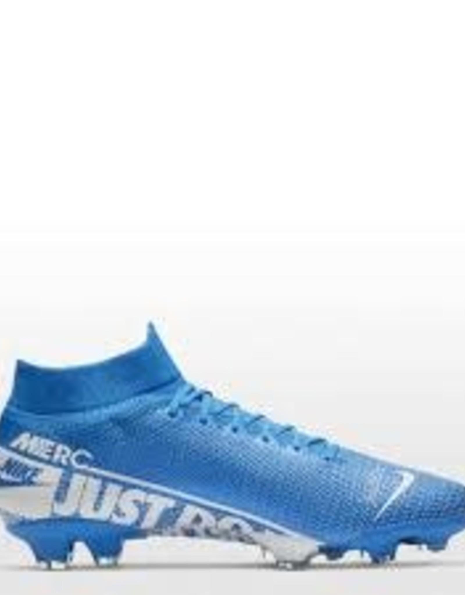 Nike Nike FG Superfly 7 Pro