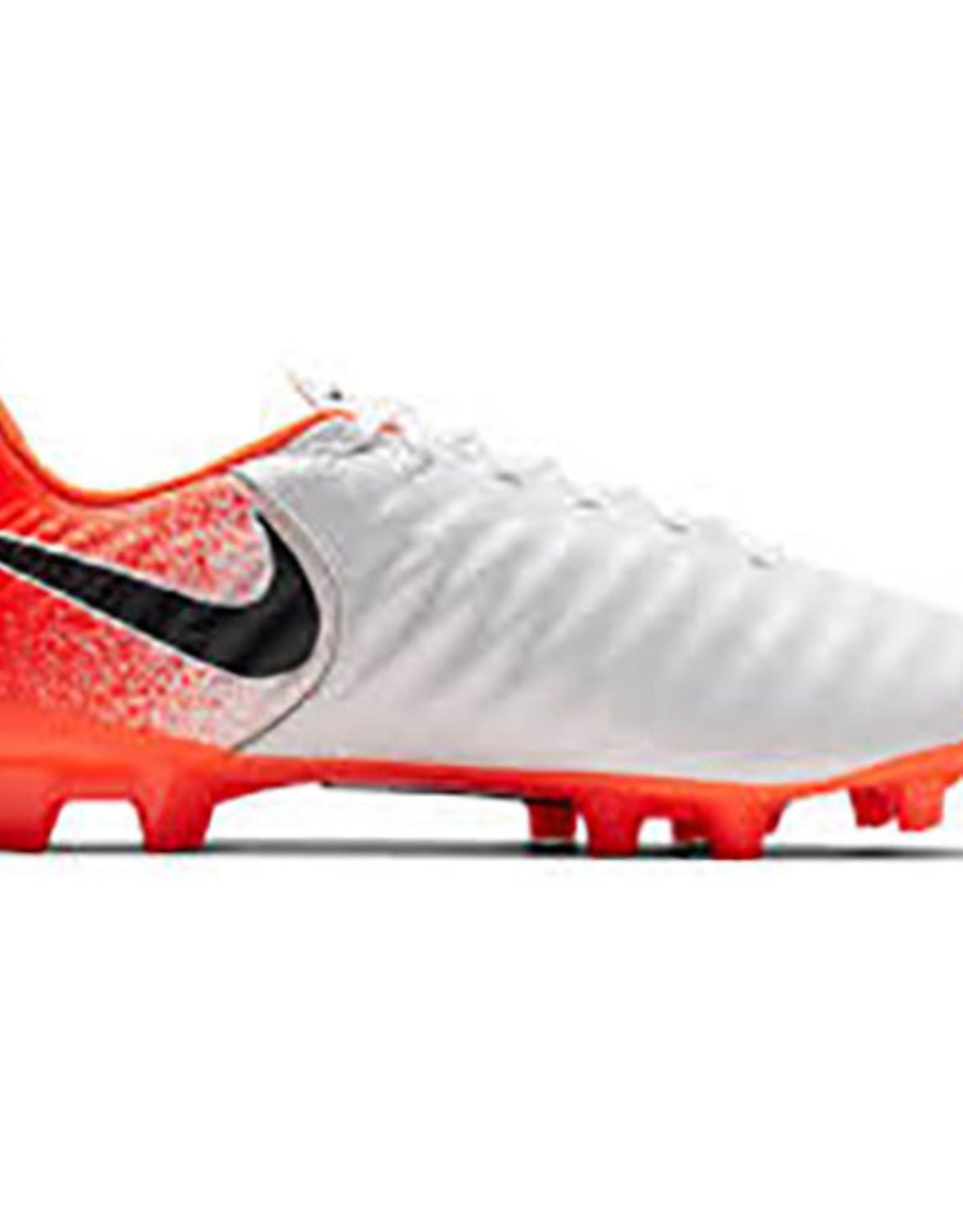 Nike Nike FG Legend Academy AH7242