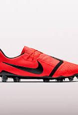 Nike Nike FG Phantom Venom Pro
