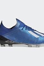 Adidas Adidas FG X 19.1