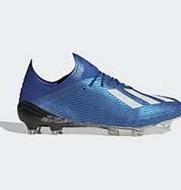 Adidas FG X 19.1