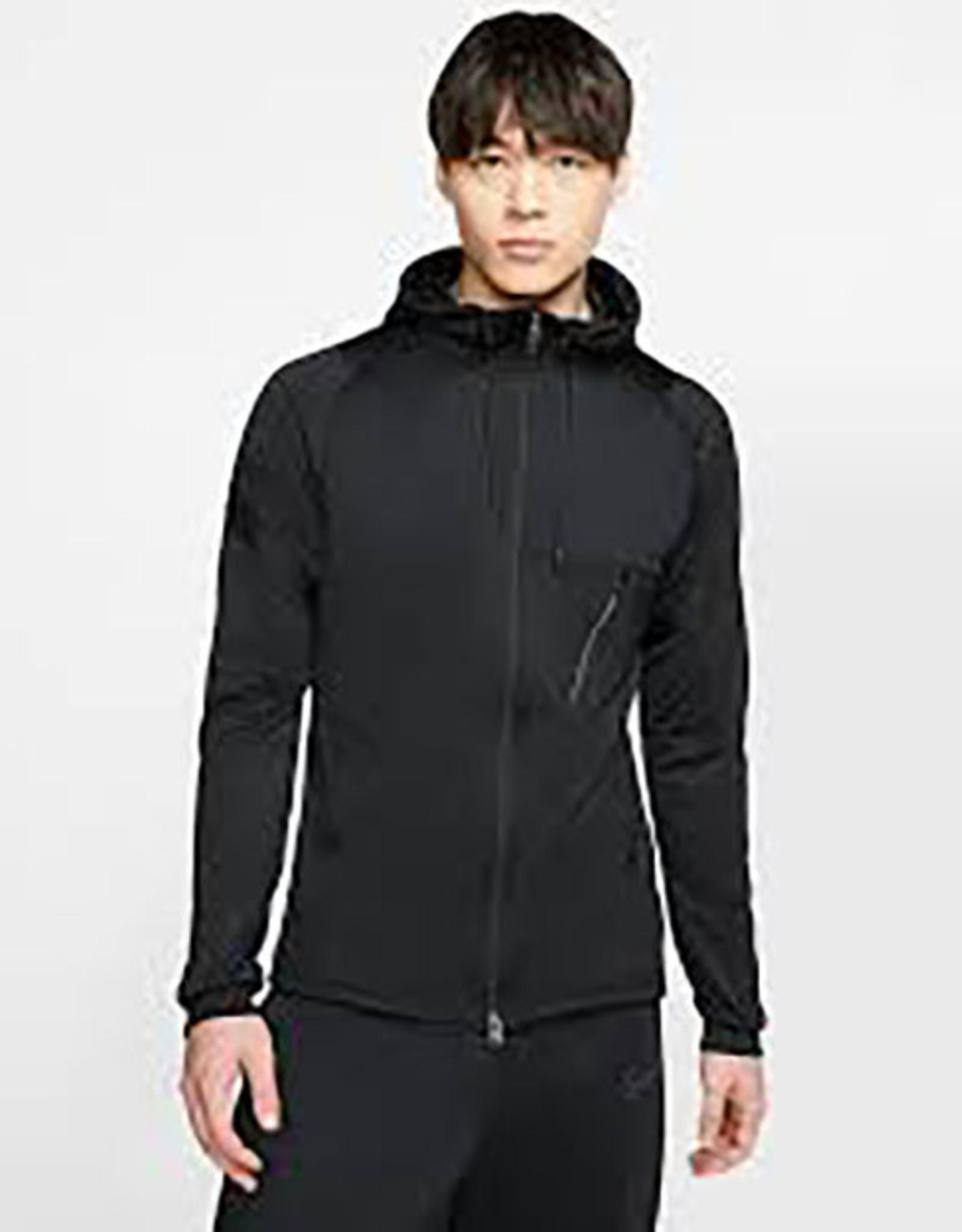 Nike Nike dri fit football jacket cd0572