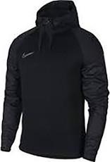 Nike  trainingstop bq7471