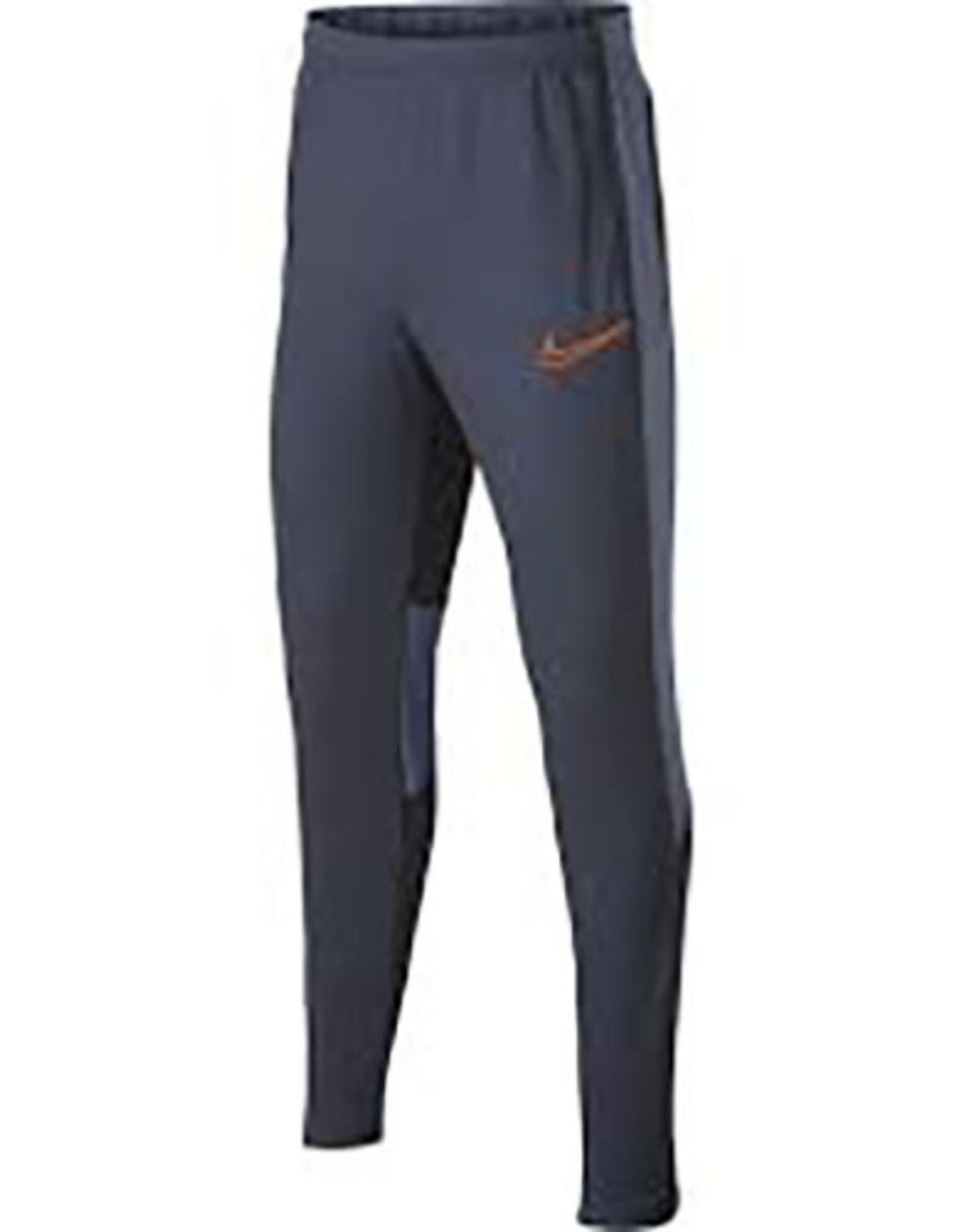 Nike Nike broek aq3720