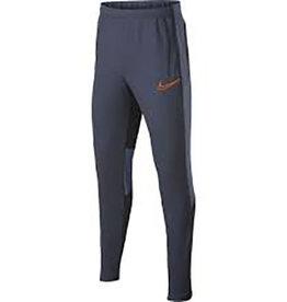 Nike broek aq3720