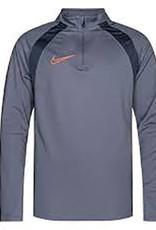 Nike Nike ziptop bv5828