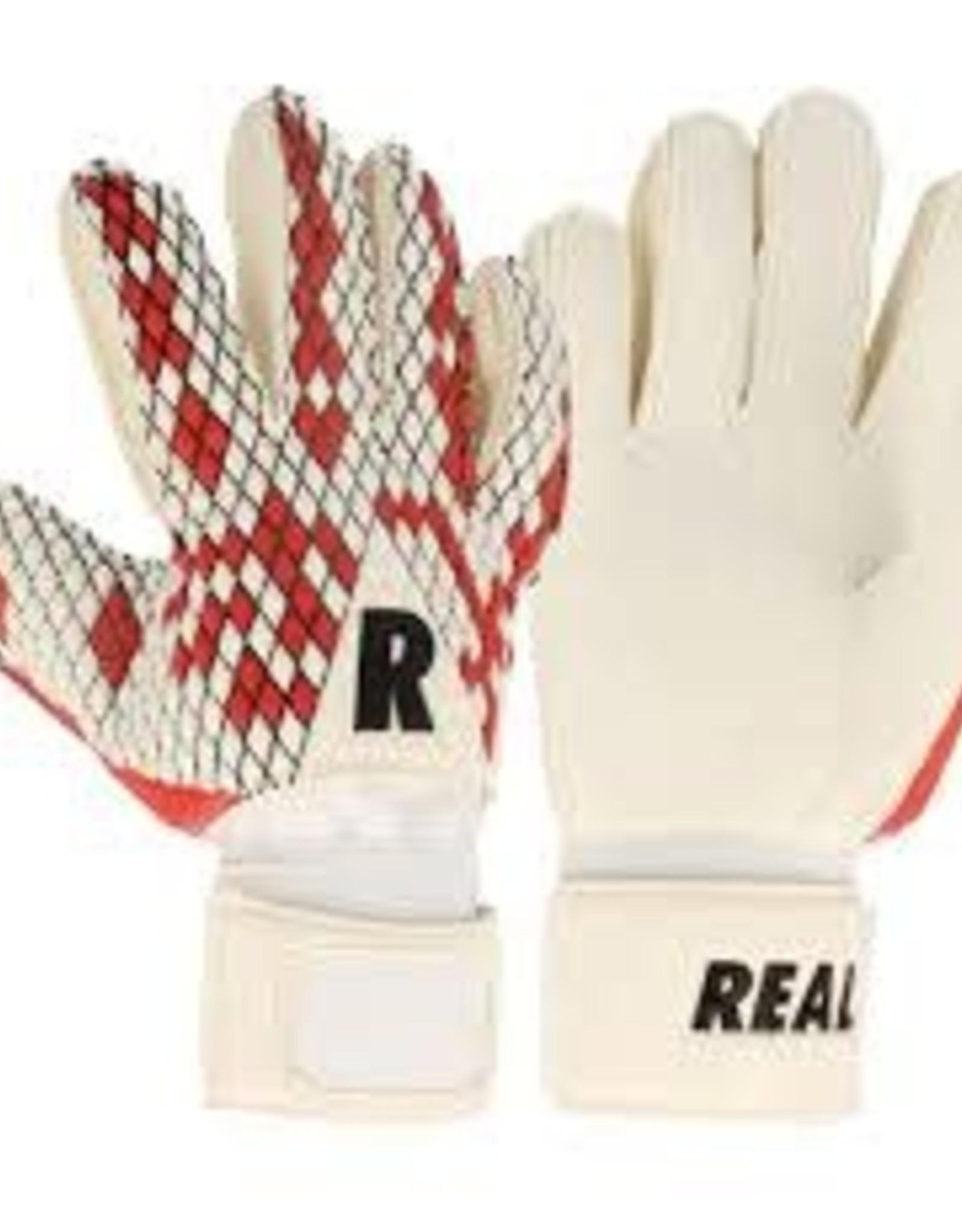 Real Real 135