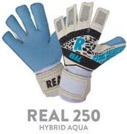 Real Real 250