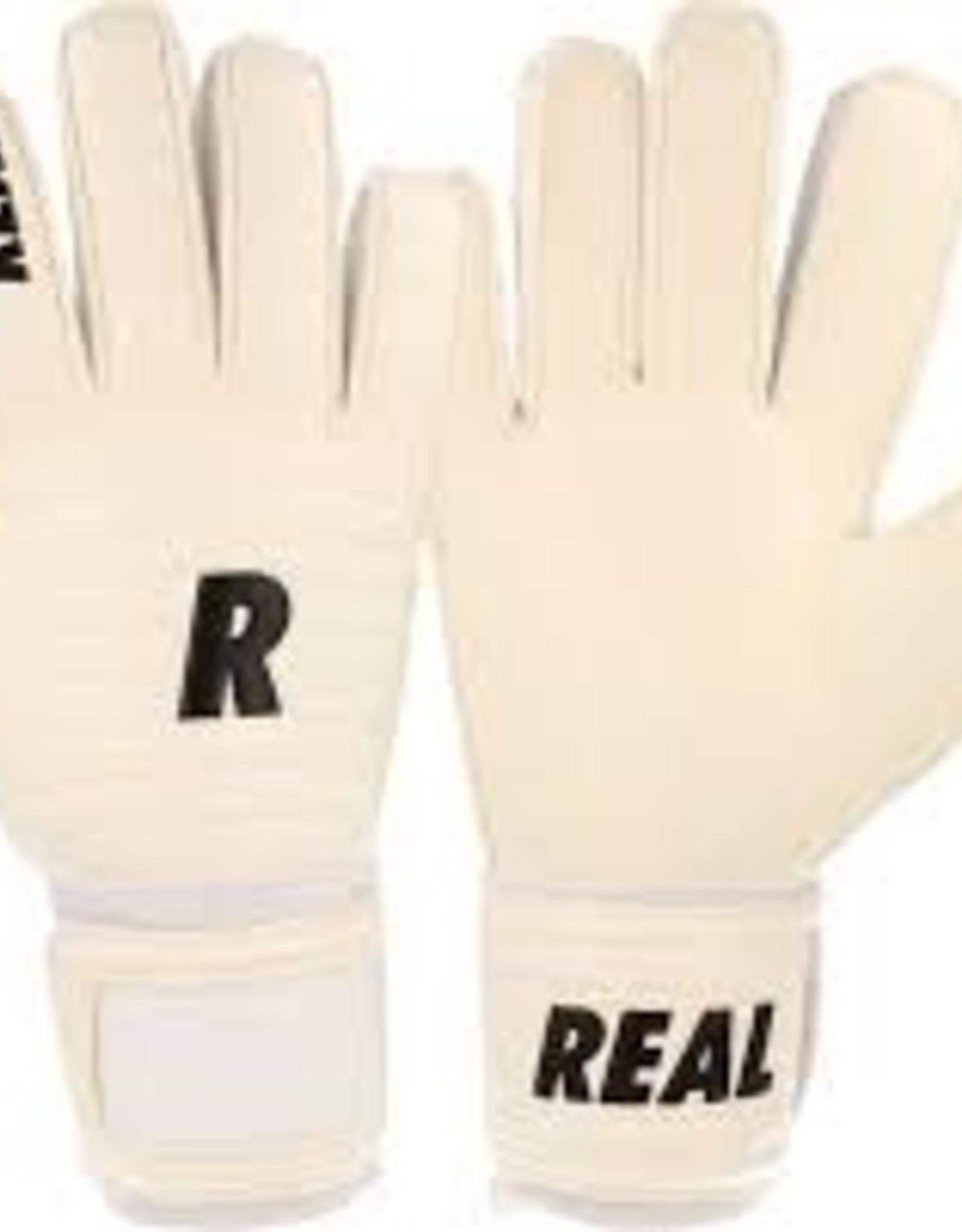 Real Real 110