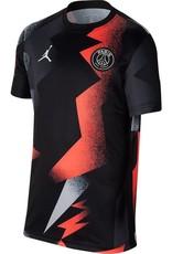 Nike Psg Tshirt jr
