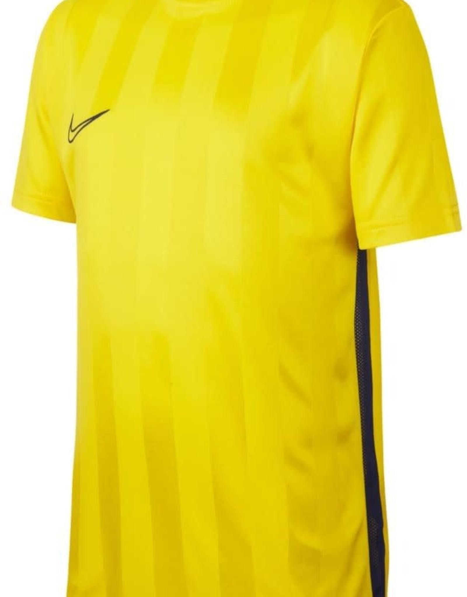 Nike nike T-shirt jr ao0741