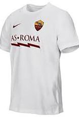 Nike Nike Roma shirt Jr