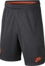 Nike Nike Chelsea Short Jr