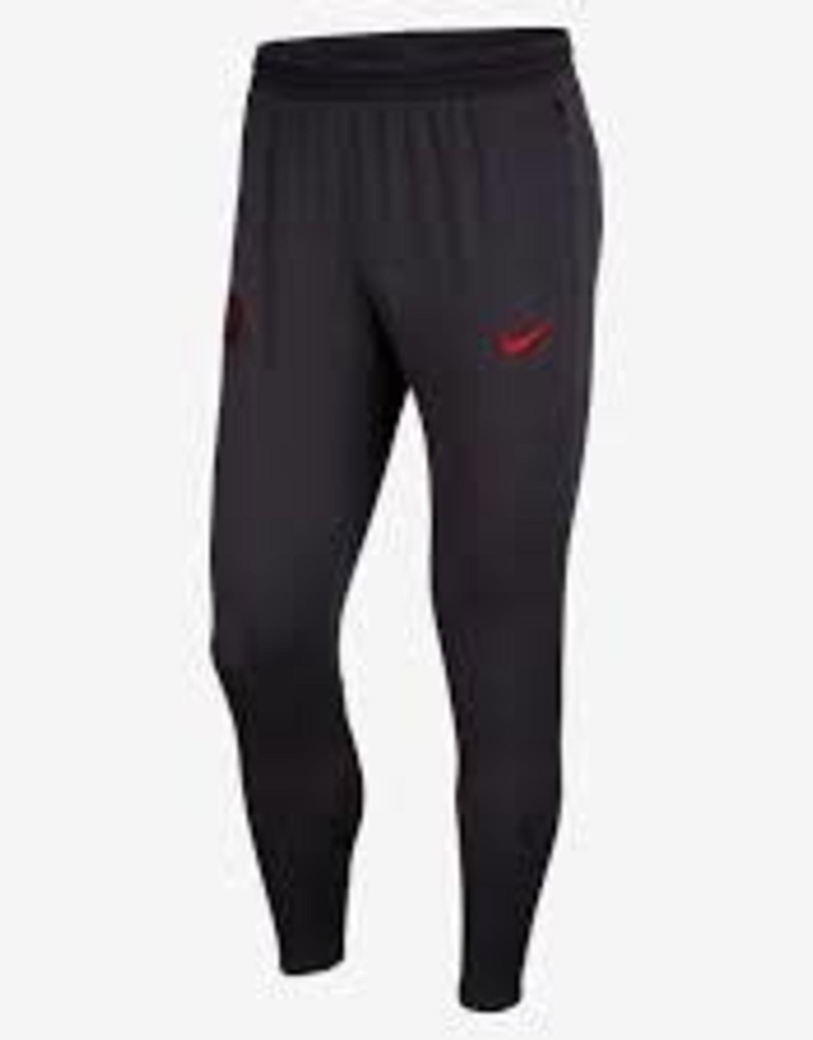 Nike Nike PSG Broek Sr