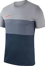 Nike nike tshirt aj9998