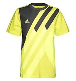 Adidas Adidas T-shirt x tee jr