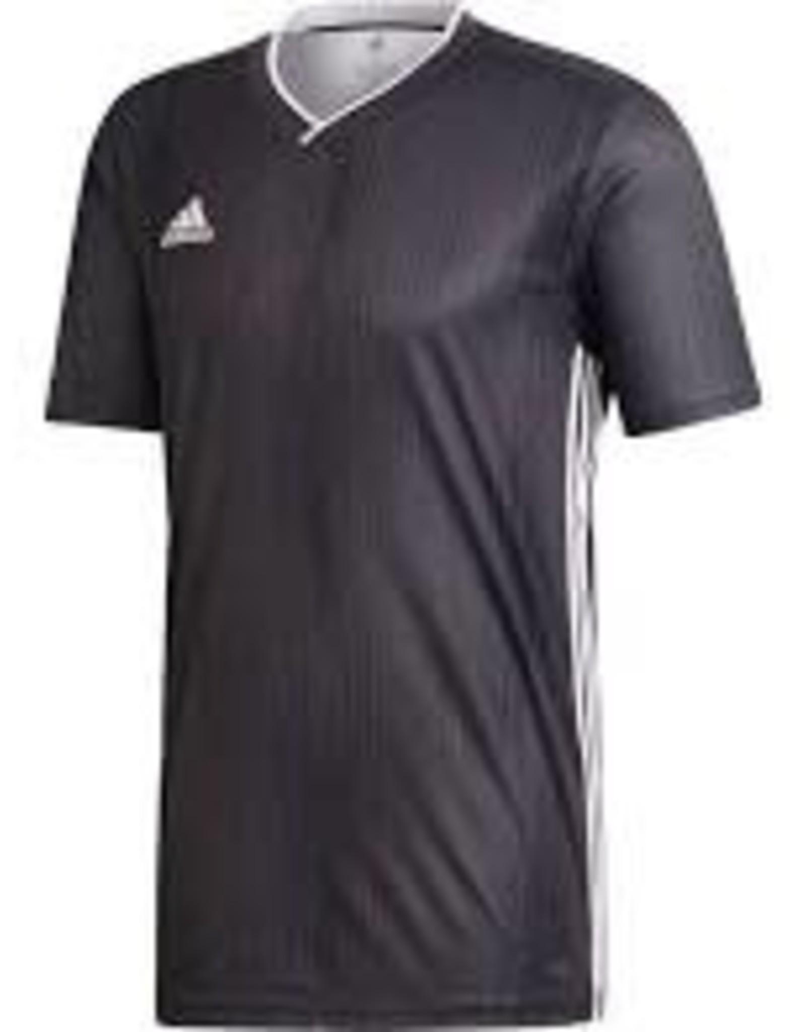 Adidas Adidas Tiro 19 JSY Shirt Jr
