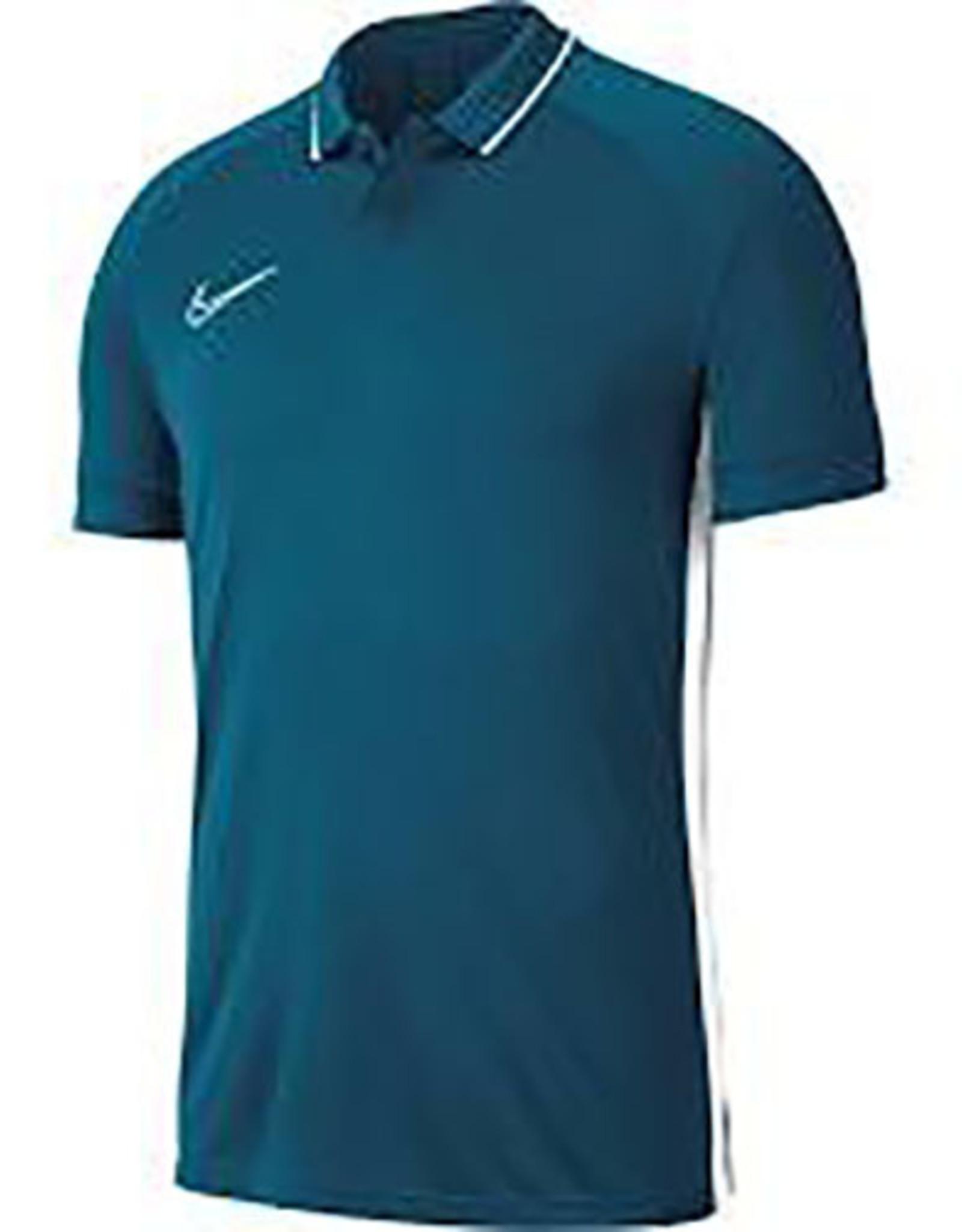 Nike nike polo sr bq1496