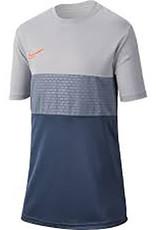Nike Nike T-shirt AO0740
