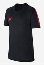 Nike nike T-shirt jr bq3763