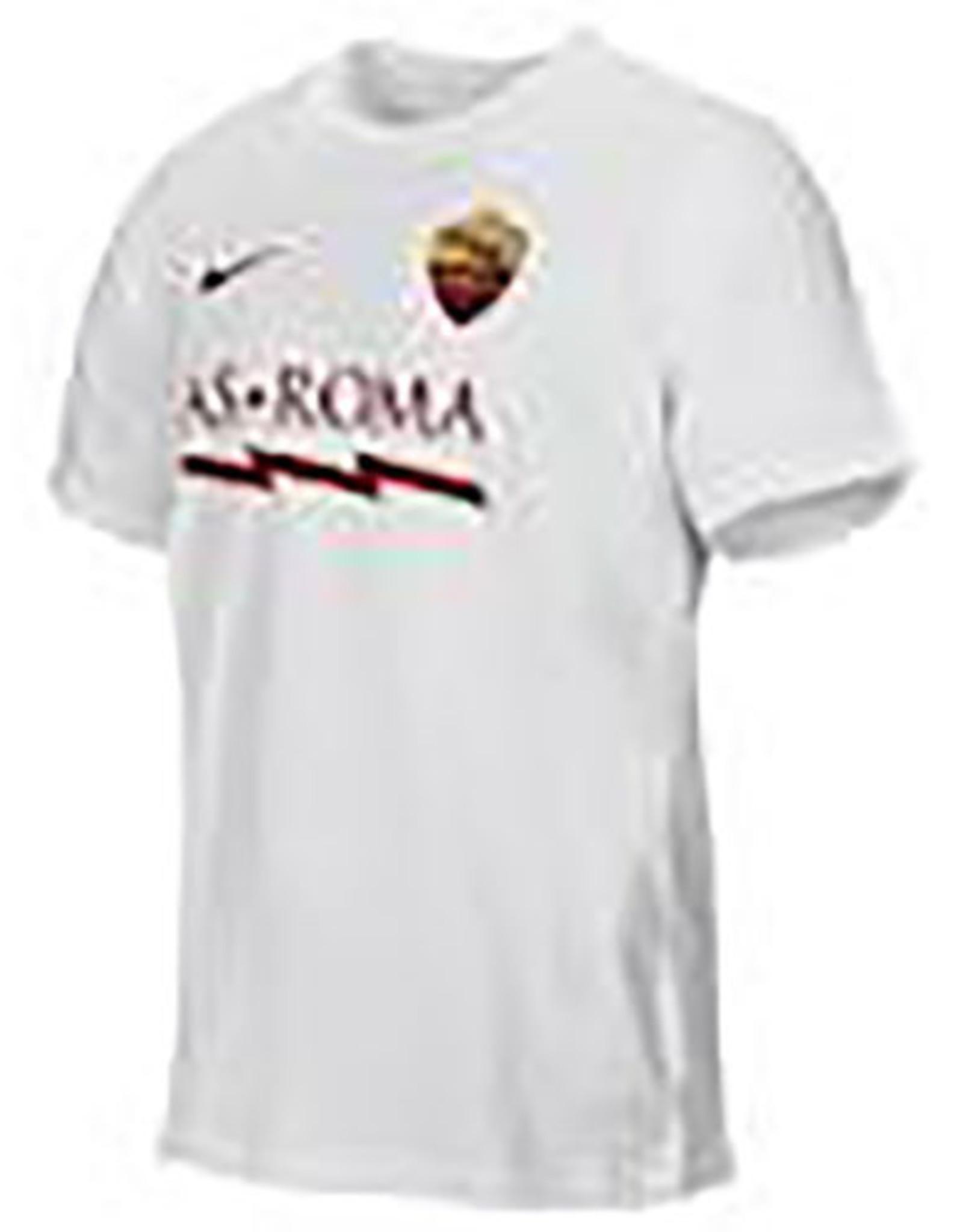 Nike Nike roma tshirt sr