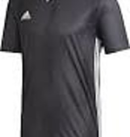 Adidas Adidas Tiro 19 JSY Shirt