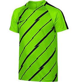 Nike Nike tshirt yl
