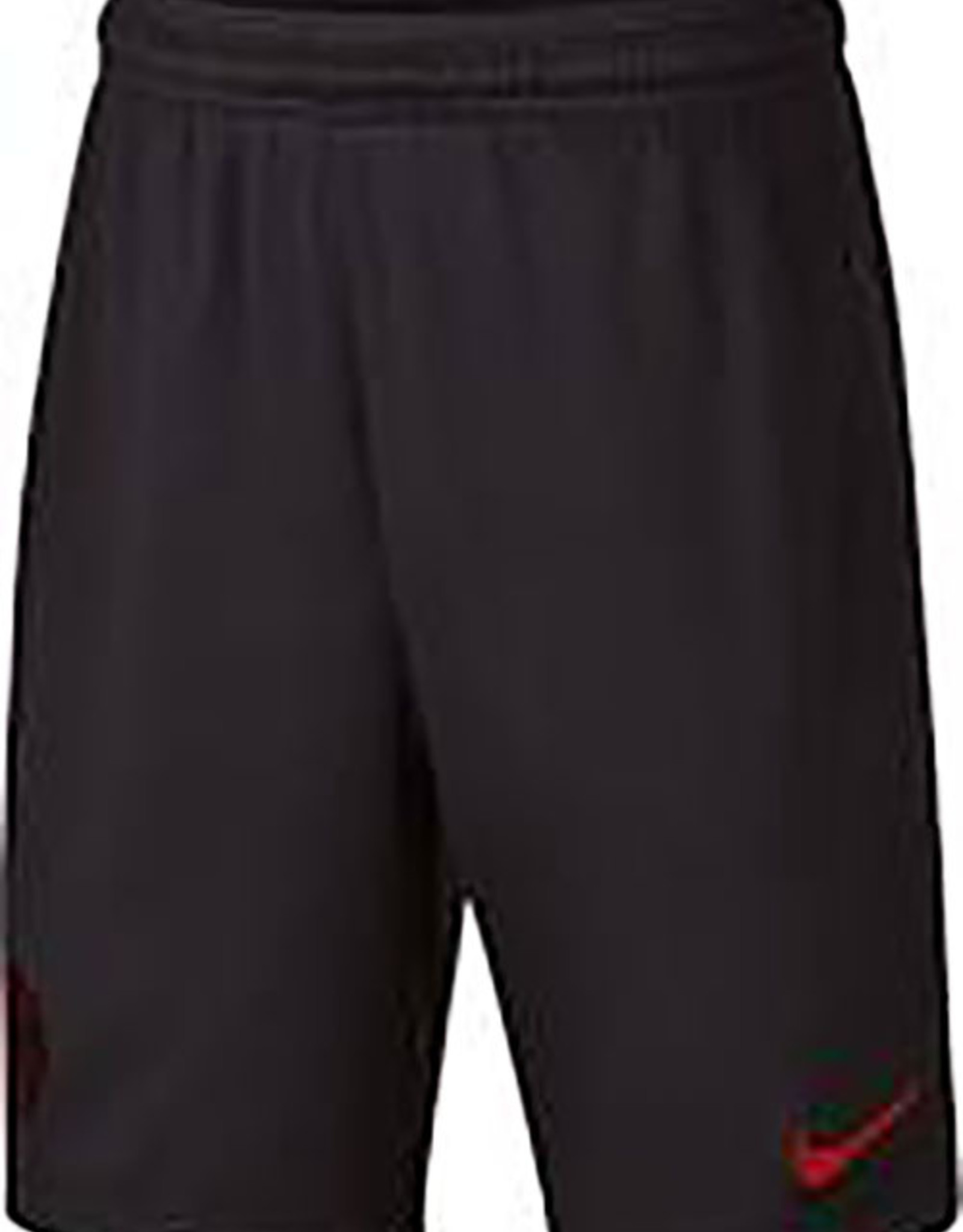 Nike Nike PSG short Jr