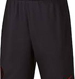 Nike Nike PSG short Jr