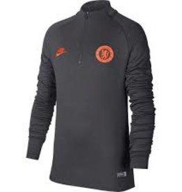 Nike Nike Chelasea Ziptop Jr aq0854