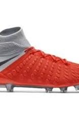 Nike hypervenom elite dark 9