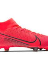 Nike Nike FG Superfly 7 Academy