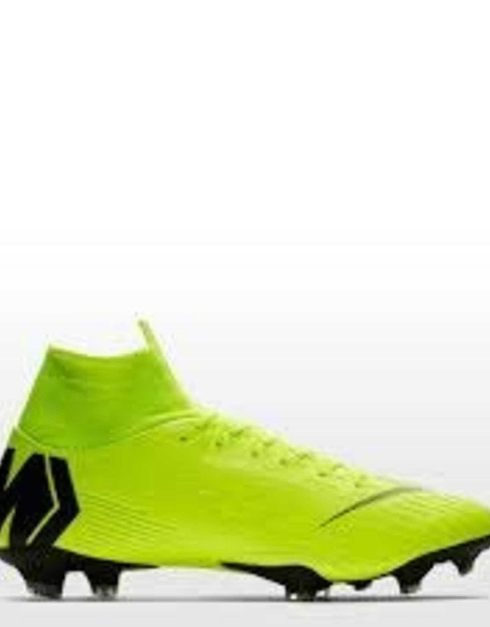 Nike Nike FG Superfly AH7368