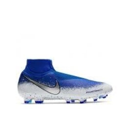 Nike FG Phantom VSN Elite