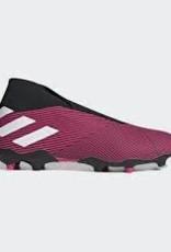 Adidas Adidas FG Nemeziz 19.3 LL