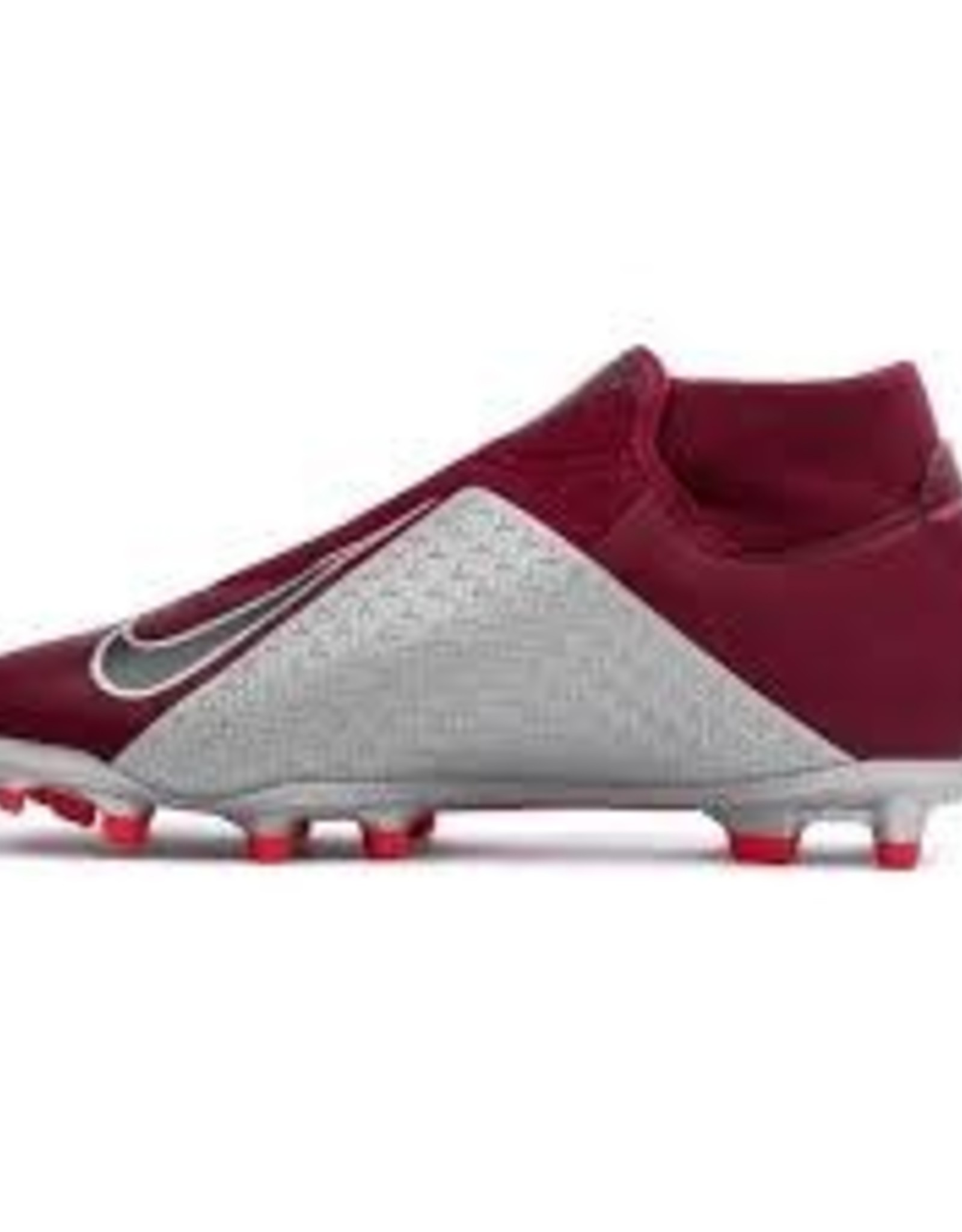 Nike Nike FG Phantom VSN