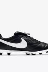 Nike Nike FG premier II