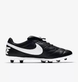 Nike FG premier II