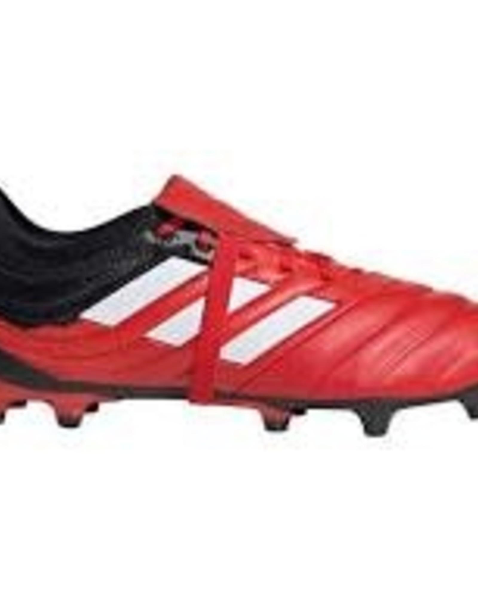 Adidas adidas copa gloro 20.2 fg