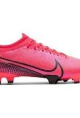 Nike Nike FG Vapor 13 Pro