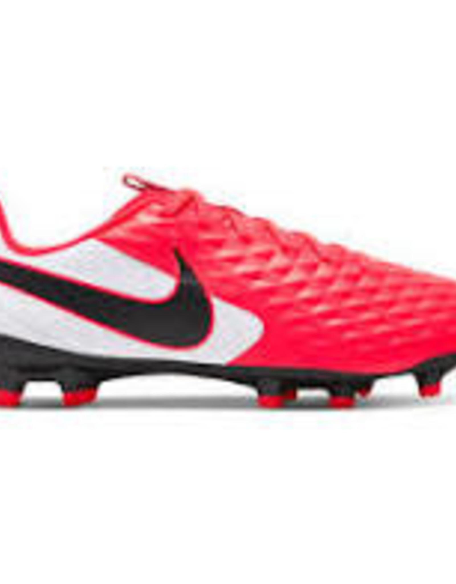 Nike nike legend 8 academy fg