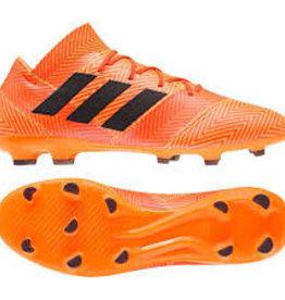 Adidas FG Nemeziz 18.2