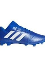 Adidas Adidas FG Nemeziz 18.2