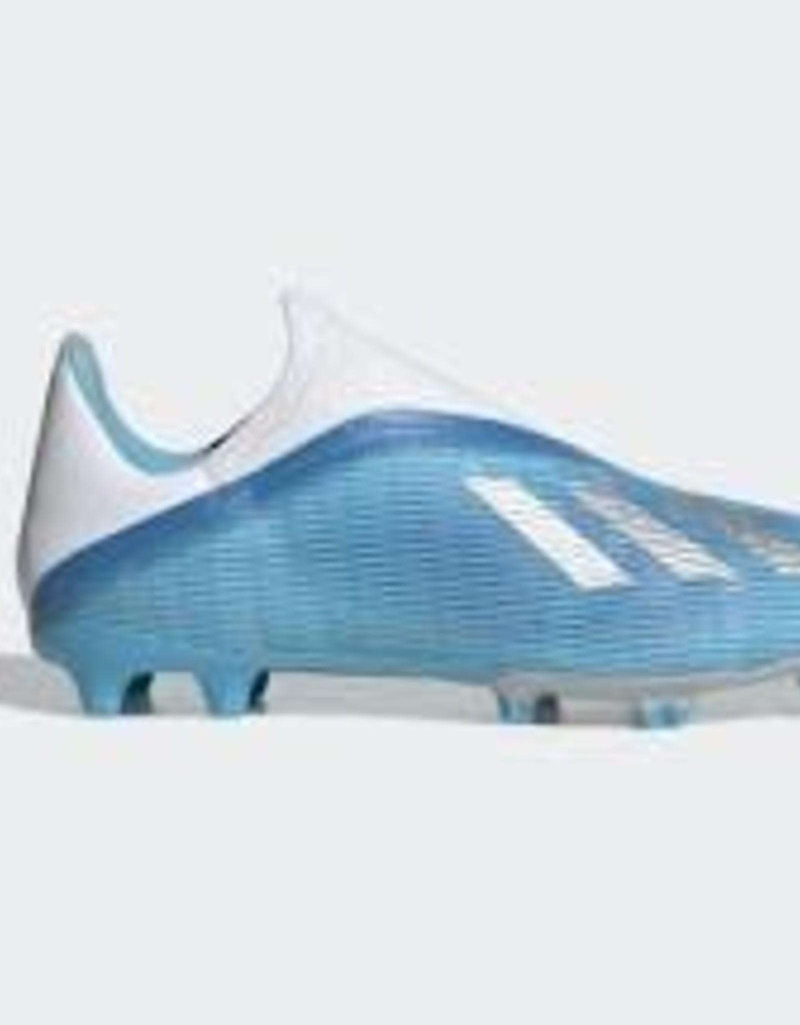 Adidas Adidas FG X 19.3 LL