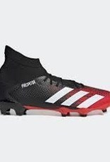 Adidas adidas predator 20.3 fg