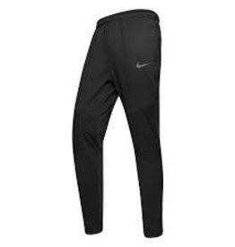 Nike broek aq0350