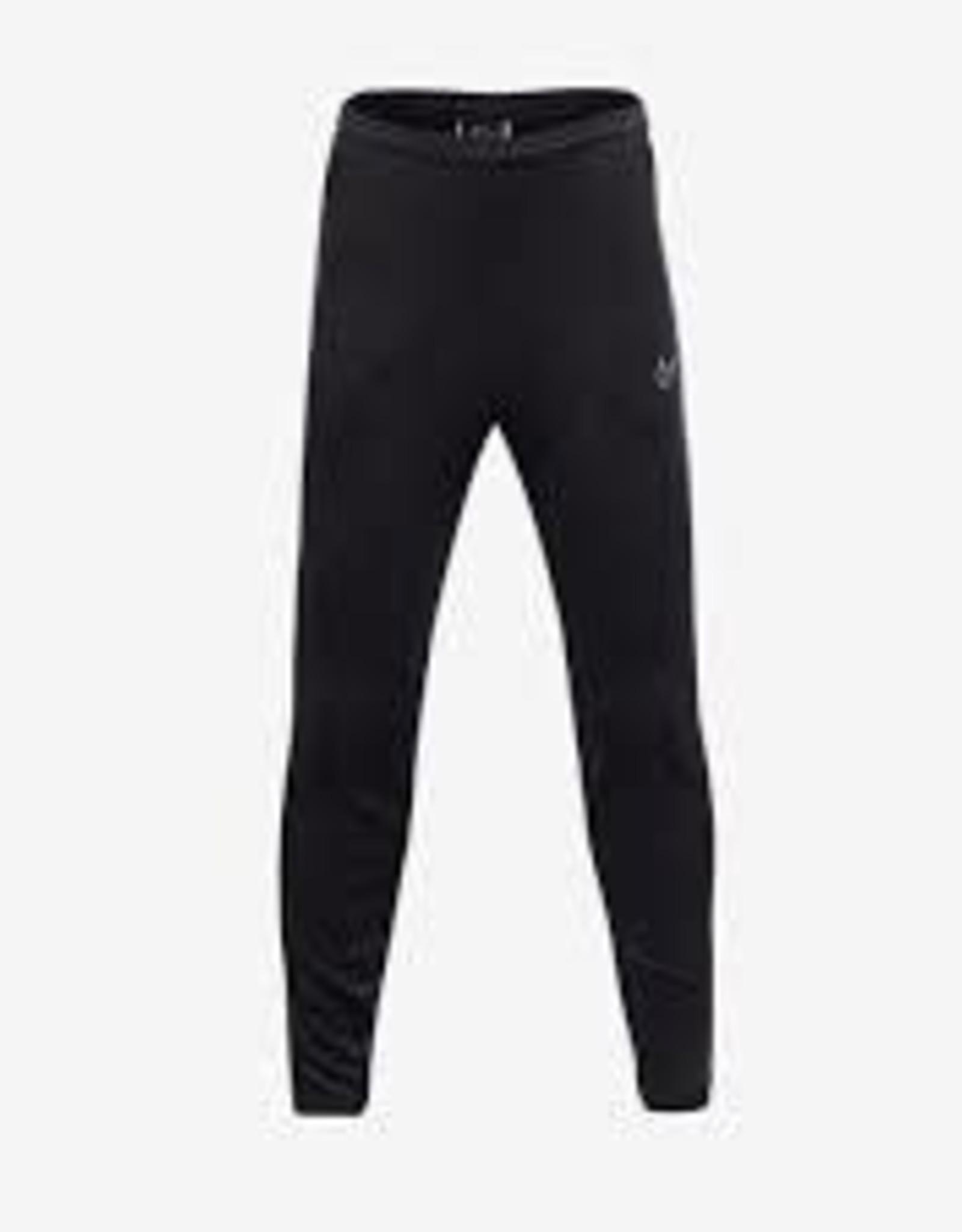 Nike nike thermo bq7468