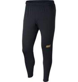 Nike broek sr bq3774