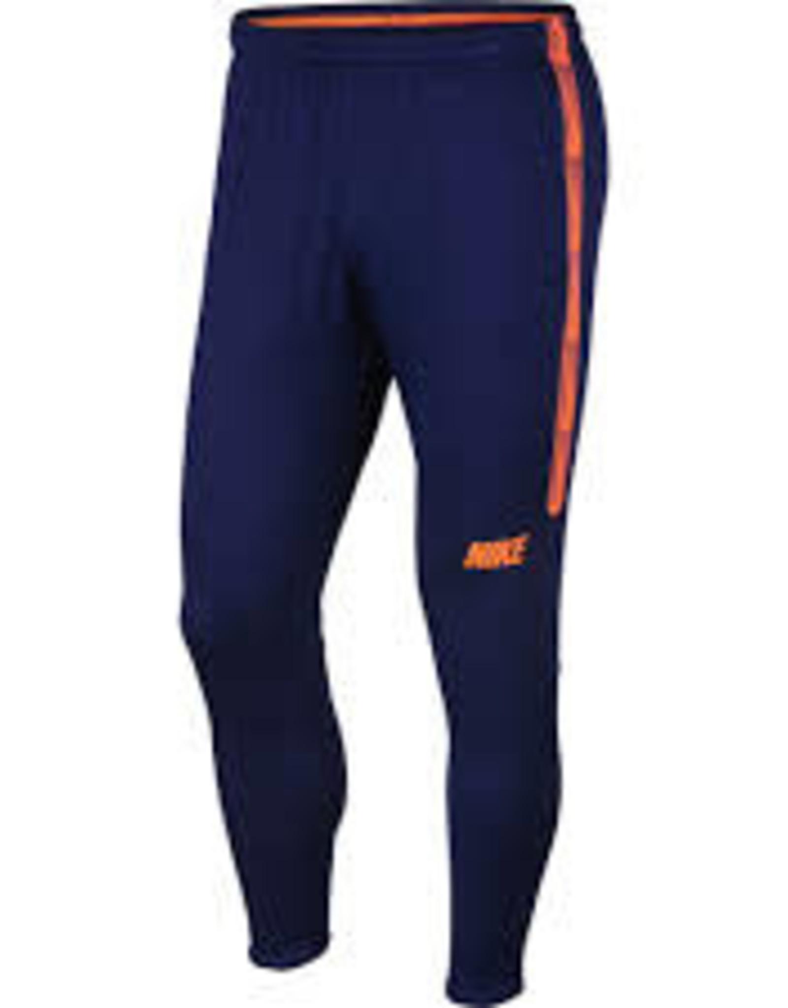 Nike Nike broek sr bq3774