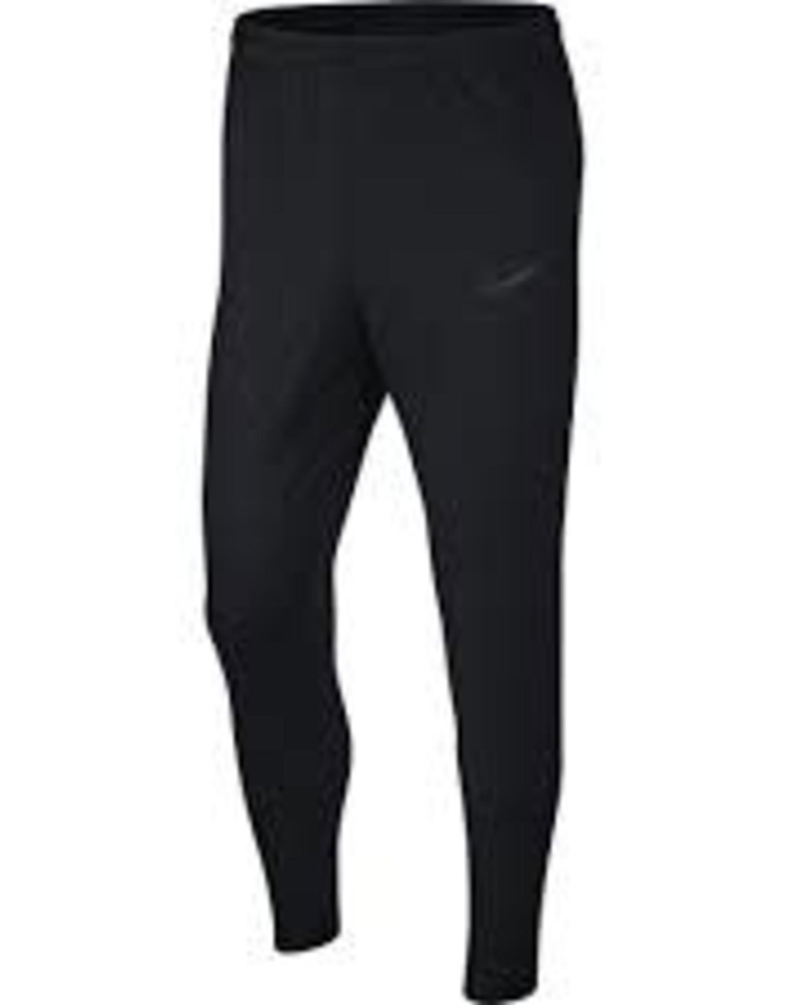 Nike Nike broek sr ah8450